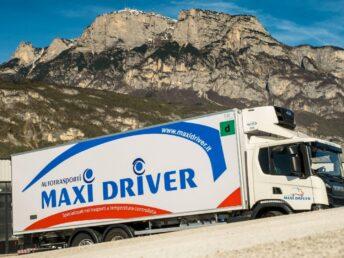 maxi_driver_autotrasporti