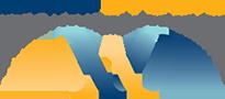 WrapStudio Srl Logo